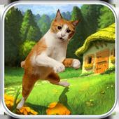Best Counter Cat Attack Adventure 1.2