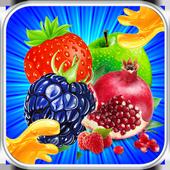 Real Fruit Match3 1.0.1