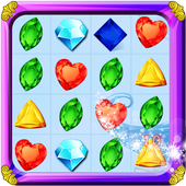 Gems Fever Lite 1.0