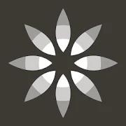 My Invisalign - Official App 3.8.1