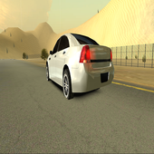 King Car Racing multiplayer 2.0