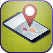 Mobile Number Tracker Location 4.0