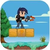 Super Slug Adventure Games 1.0.2