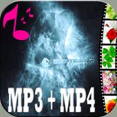 Descargar Música Y Vídeos  a Mi Celular Guides 1.4