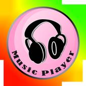 Musica Amado Batista 2017 1.1