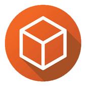 Cube Jumping 5.6