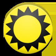 RaspberryPi Switch 1.0.3