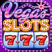 VEGAS Slots by Alisa –Free Fun Vegas Casino Games 1.28.2