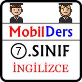 İngilizce | 7.SINIF 2.0