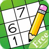 Mini Sudoku 1.1.7