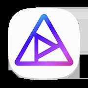 com stupeflix replay 5 0 7 4057-000c9d4b4 APK Download - Android