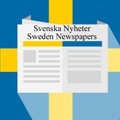 Sweden Newspapers 1.0