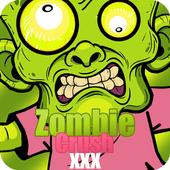 Zombie Crush XXX 1.0