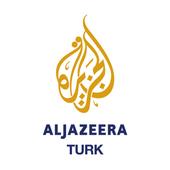 Al Jazeera Turk 1.3