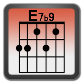Learn Advanced Guitar Chords 1.5