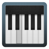 Piano, Synthesizer & Xylophone 1.77