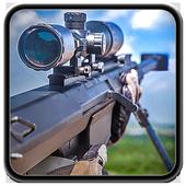 Zombie Sniper 1.13