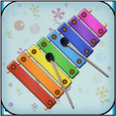 Kids Xylophone 1.3