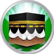 Muslim Taqvimi (Prayer times) 1.2.9