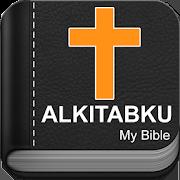 Alkitabku: Bible & Devotional