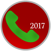 All call recorder 2018 free 1.0