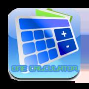 All inone Calculator Converter 1.4