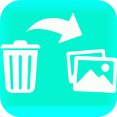 Restore deleted images 2.0