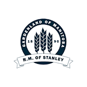 RM of Stanley 2.1