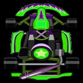 Super Karts 1.4