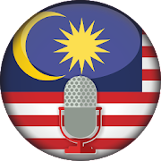FM Radio Malaysia - AM FM Radio Apps For Android 1.3