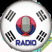 FM Radio Korea   Radio Online, Radio Mix AM FM 1.3