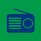 Rádio Brasil FM 8.4