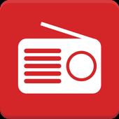 Radio Egypt 8.4