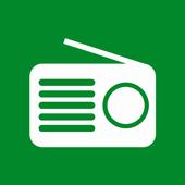 Radio India FM 7.5