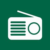 Radio MéxicoRadio Nation - FM AM Online MusicMusic & Audio