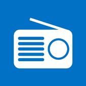 Radio USA 8.5