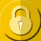 App Lock Free 1.0