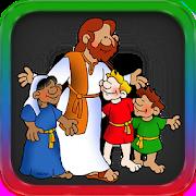Bible Story (offline) 3.1.1