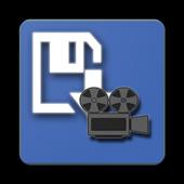 Video Downloader For FB 1.03