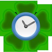 Timestamp widget 1.6.7