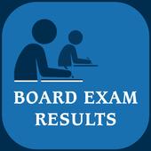 Board Exam Result 1.0