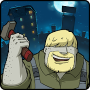 Final Fortress - Idle Survival 2.90