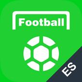 All Football - Últimas noticias y videos 2.9.9