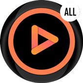 All Format Video Player - free hd video player 1.0