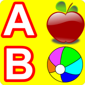 Kids A for Apple Learning 1.0