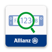 Allianz Controllo RCA 2.0.1