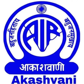 com.allindia.radio 2.0