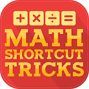 com.allindiaapps.math_shortcut_tricks 7.0