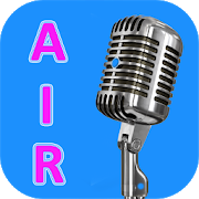 All India Radio Online 2.6.8