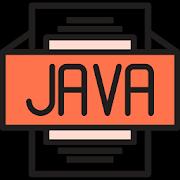 Java Quiz: 700+ Java Questions with Explanations 4 0 APK Download